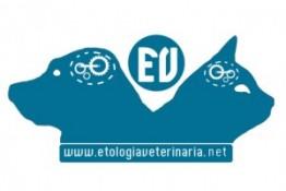 logo_fine-300x201.jpg