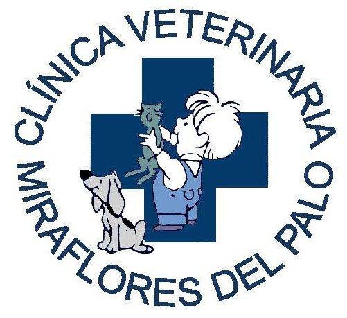 Clínica Veterinaria Miraflores del Palo