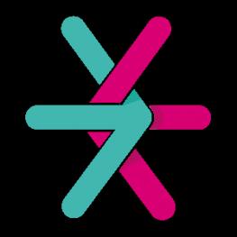 Logo-Etolia-cuadrado