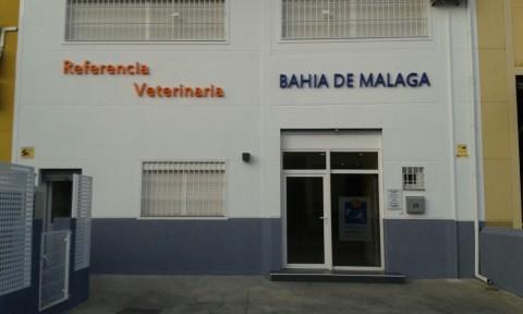 CVR Bahía de Málaga