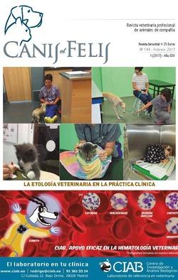 la-etologia-veterinaria-en-la-practica-clinica