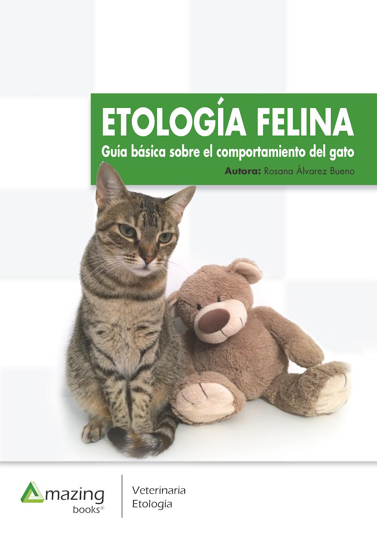 Libro felina